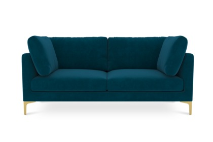 Online Furniture Shop In Australia Castlery Australia