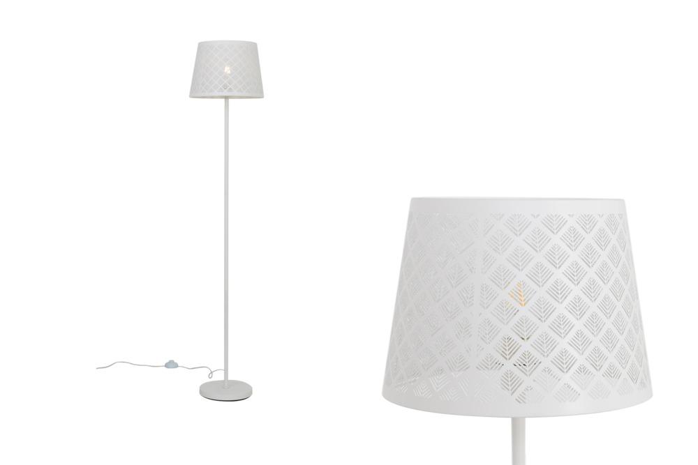 Lisa Floor Lamp Castlery Australia