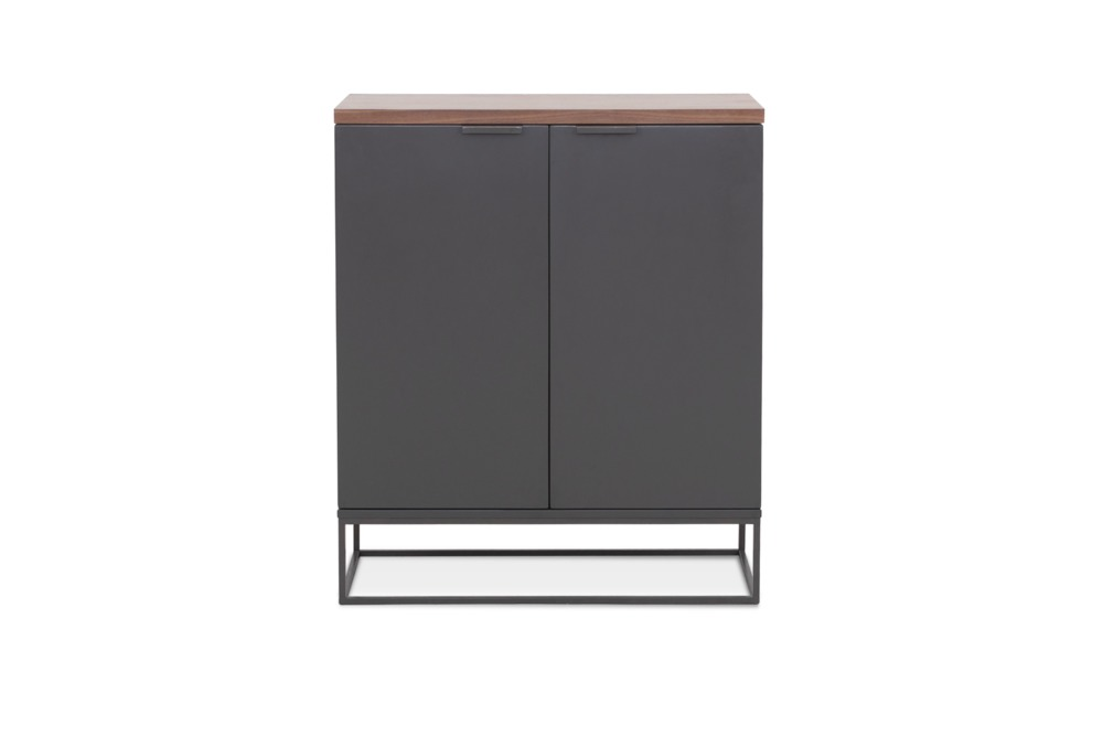Alfred Bar Cabinet
