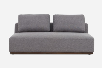 Warren 2 Seater Sofa