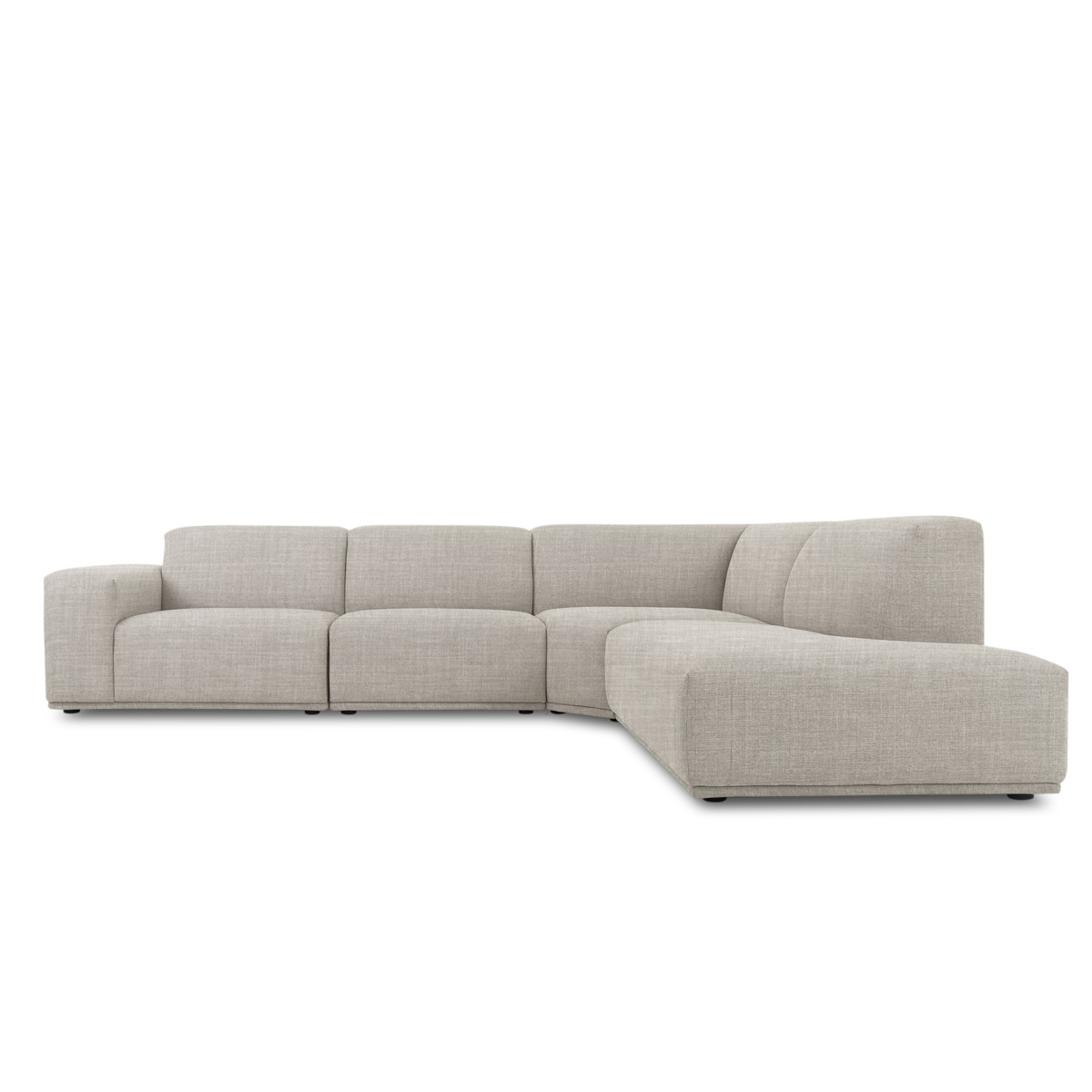 Castlery Sofa Set Compare Prices Online Shopping Australia