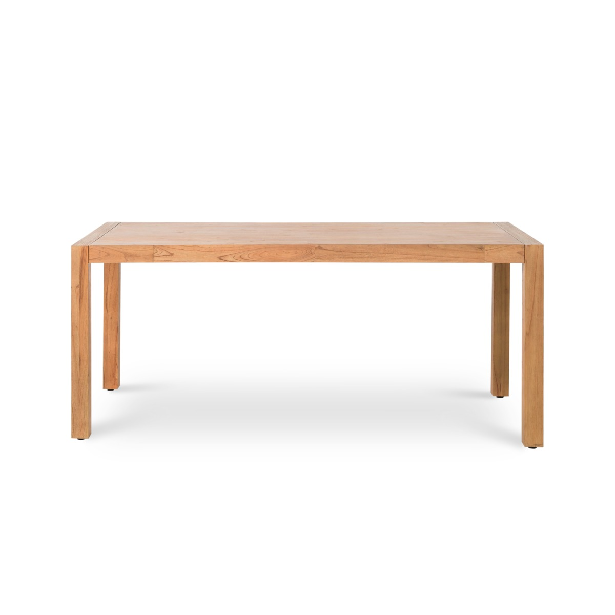 Alexander Dining Table, 160cm
