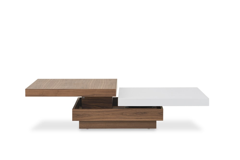 Andre Coffee Table Front