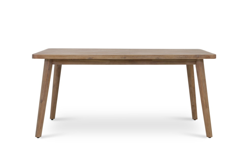 Seb Dining Table 150cm Castlery Australia