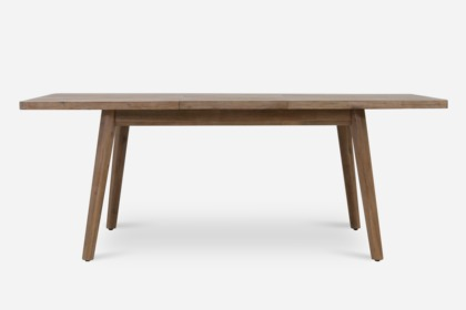 Seb Extendable Dining Table 3
