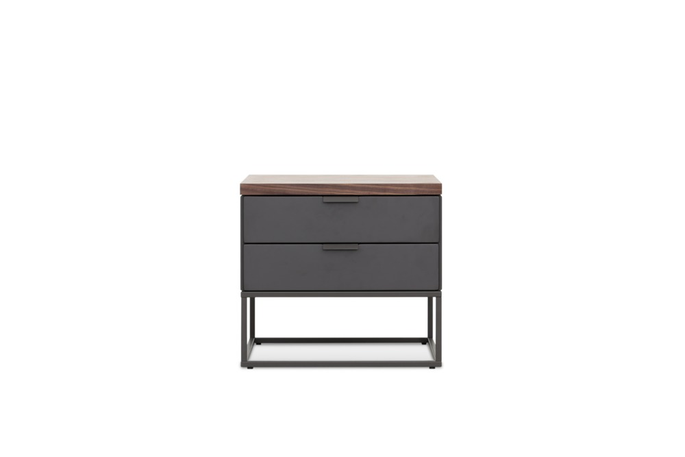 Alfred Bedside Table