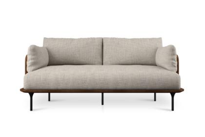 Wayne 2 Seater Sofa