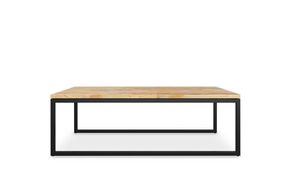 Albert Coffee Table, 120cm