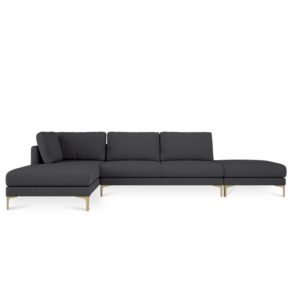 Castlery Sofas Best Price In Australia Buy With
