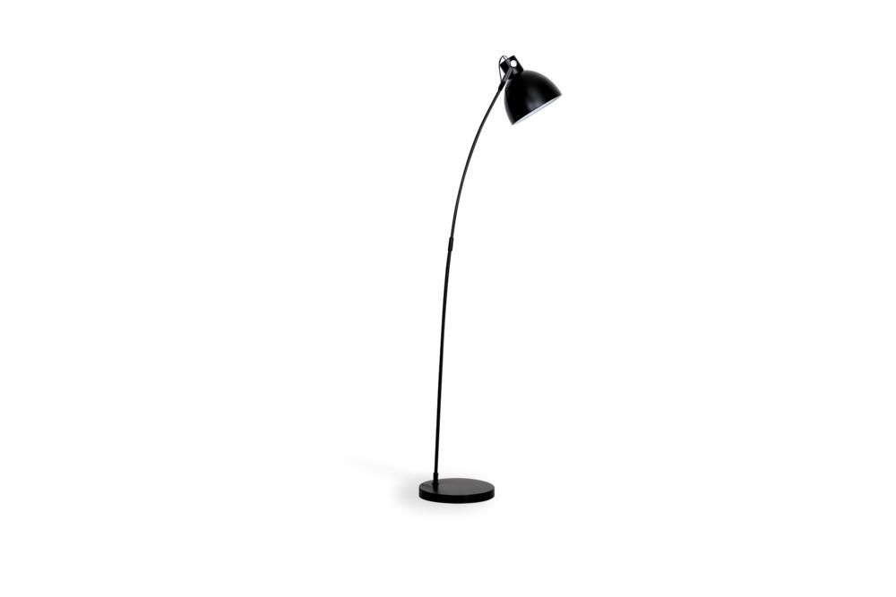 Daniel Floor Lamp Castlery Australia
