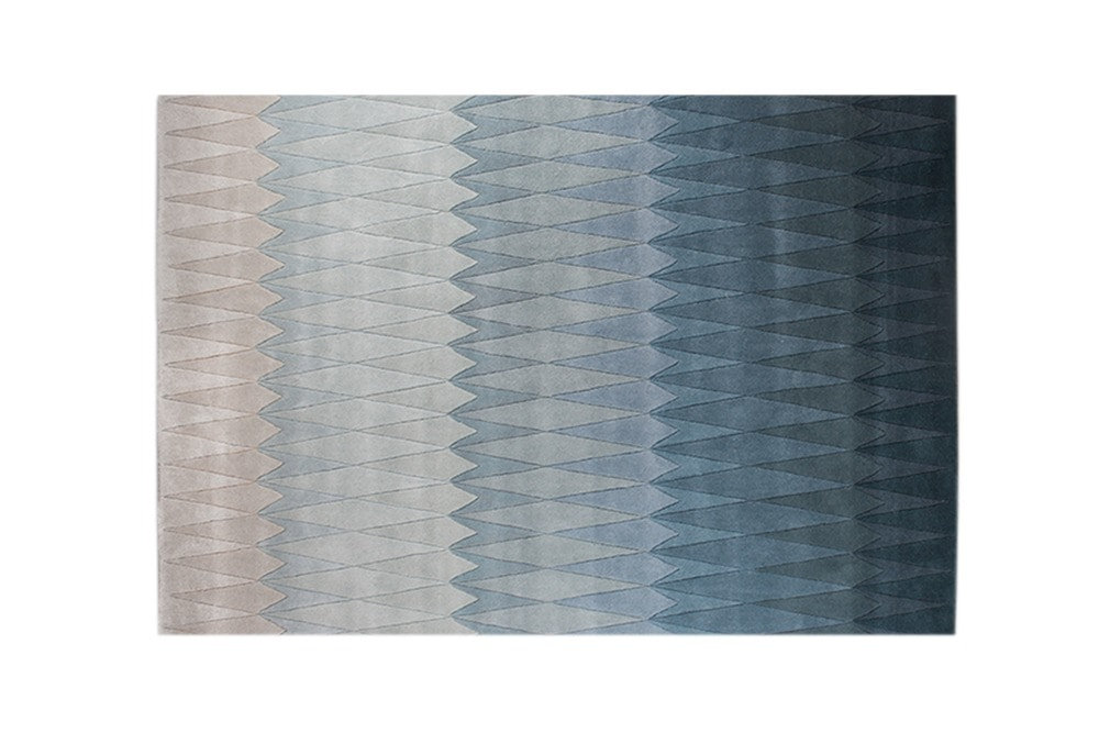 Aalto Rug, 160 x 230cm
