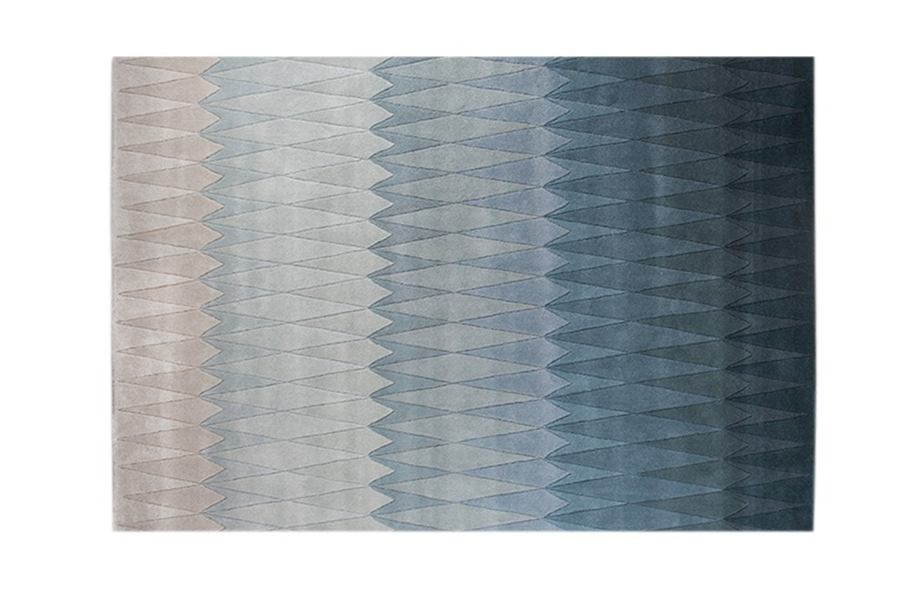 Aalto Rug, 200 x 300cm