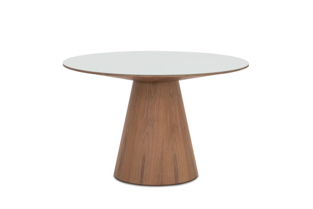 Theo Round Dining Table Castlery Australia