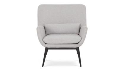 Buy Armchairs Living Room Castlery Australia